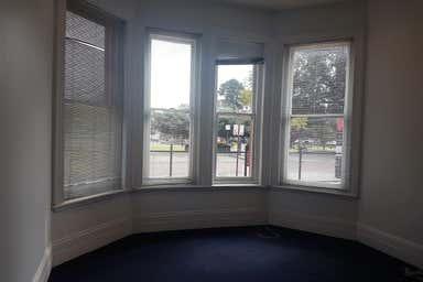 115 Francis Street Northbridge WA 6003 - Image 3