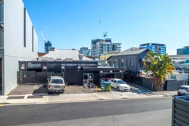 32 Berwick Street Fortitude Valley QLD 4006 - Image 3