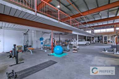 379 Montague Road West End QLD 4101 - Image 4