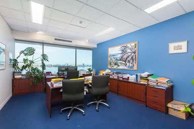 231 Adelaide Terrace Perth WA 6000 - Image 3