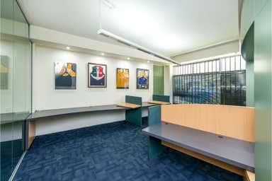 2 Oswald Street Victoria Park WA 6100 - Image 3