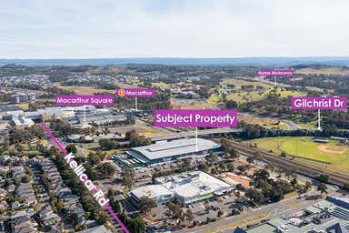 Whole, 1 Kellicar Rd Campbelltown NSW 2560 - Image 3