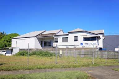 63 Mulgrave Road Parramatta Park QLD 4870 - Image 4