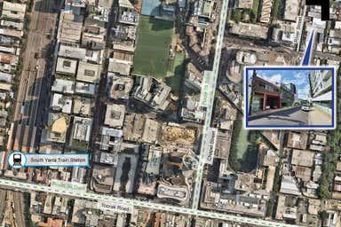 Ground Floor, 78 River Street South Yarra VIC 3141 - Image 4