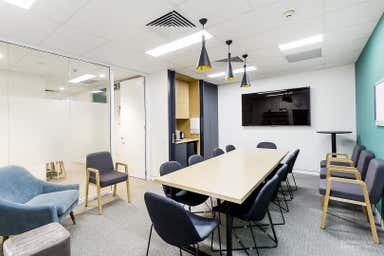 Level 6 Suite 602, 53 Walker Street North Sydney NSW 2060 - Image 4