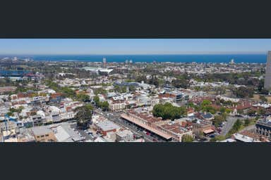 344 Clarendon Street & 57 Emerald Hill Place South Melbourne VIC 3205 - Image 3