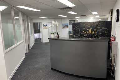 12/621 Coronation Drive Toowong QLD 4066 - Image 3
