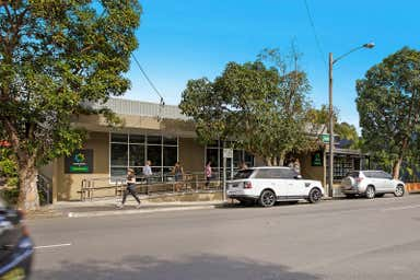 Centrelink & Medicare, 87-89 Blackwall Road Woy Woy NSW 2256 - Image 3