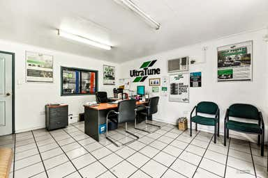 8 & 10 Hill Street Toowoomba City QLD 4350 - Image 4