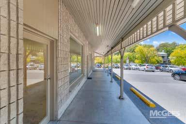 Aldgate Village Shopping Centre, 3/232 Mount Barker Road Aldgate SA 5154 - Image 3