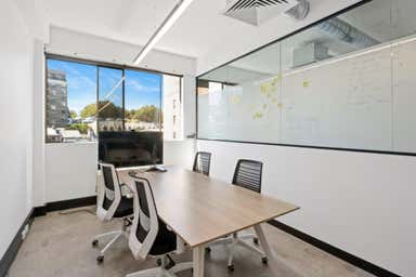 Level 4, 17-21 Bellevue Street Surry Hills NSW 2010 - Image 4