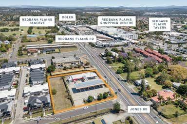 7 Jones Road Bellbird Park QLD 4300 - Image 3