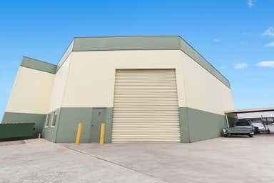 7/16 Wingate Rd Mulgrave NSW 2756 - Image 3