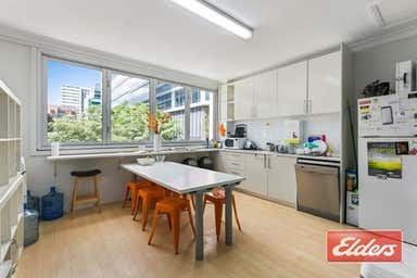3 Prospect Street Fortitude Valley QLD 4006 - Image 4