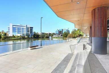 Esplanade, Suite  401, 11-13 Solent Circuit Norwest NSW 2153 - Image 3