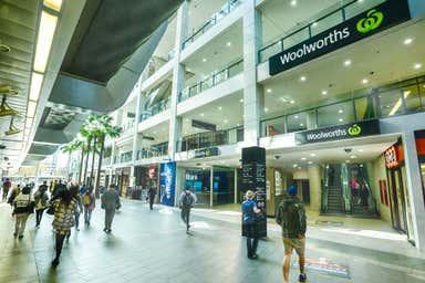 Chatswood Interchange, 436 Victoria Avenue Chatswood NSW 2067 - Image 3