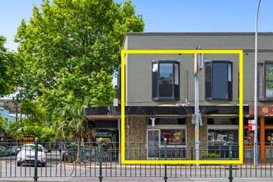 Shop 1/162 Military Road Neutral Bay NSW 2089 - Image 3