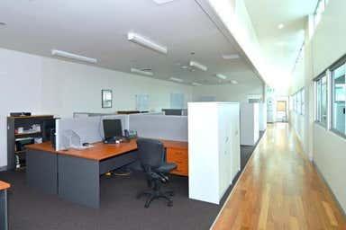 1 Thompson Street Bowen Hills QLD 4006 - Image 4