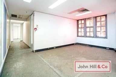 577 Parramatta Road Leichhardt NSW 2040 - Image 4