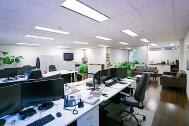 Suite 75, 12-14 O'Connell Street Sydney NSW 2000 - Image 3