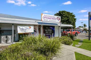 30 Main Street Narangba QLD 4504 - Image 4