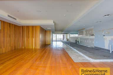Lv1/153 Racecourse Road Ascot QLD 4007 - Image 4