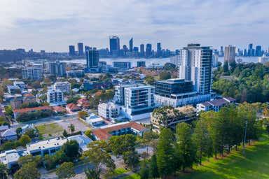 26 Charles Street South Perth WA 6151 - Image 4