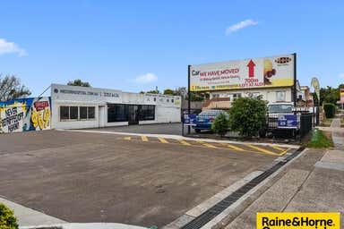 73 Enoggera Road Newmarket QLD 4051 - Image 4