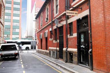 Basement, 73 Grenfell Street Adelaide SA 5000 - Image 3