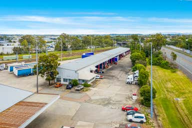 1/127 Riawena Road Salisbury QLD 4107 - Image 3