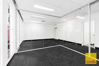 350 La Trobe Street Melbourne VIC 3004 - Image 3
