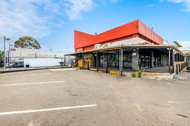331 Main North Road Enfield SA 5085 - Image 3