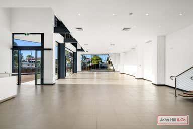 692 Parramatta Road Croydon NSW 2132 - Image 3