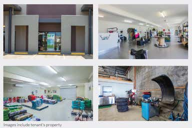 1/70 Connors Road Paget QLD 4740 - Image 2