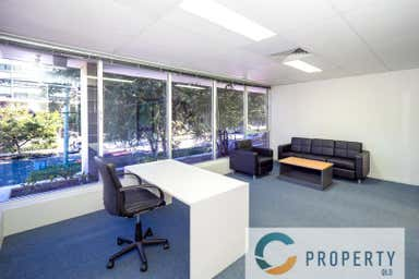 4/19 Musgrave Street West End QLD 4101 - Image 4