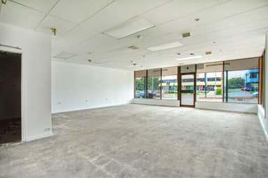 Unit 1, 60 Commercial Road Salisbury SA 5108 - Image 4