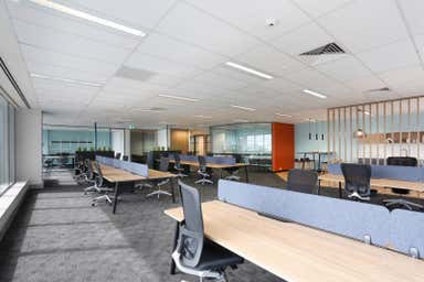 Rhodes NSW 2138 - Image 3