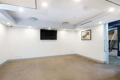 The Precinct A, 6/14 Browning Street West End QLD 4101 - Image 3