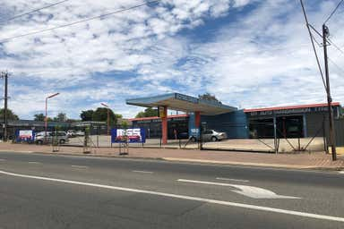 180 Seacombe Road Seaview Downs SA 5049 - Image 4