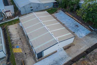 139-145 Ingram Road Acacia Ridge QLD 4110 - Image 3
