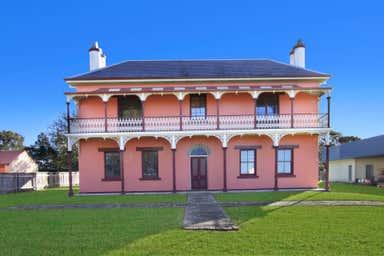10 Pleasant Way Nowra NSW 2541 - Image 4