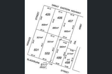18 Blackburn Street Bellevue WA 6056 - Image 3
