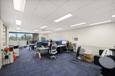 17 Trade Place Vermont VIC 3133 - Image 3