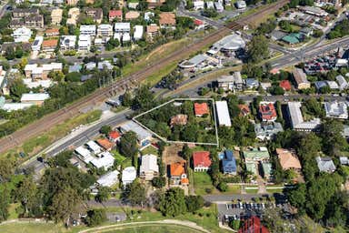 1 - 3 Stanley Terrace Taringa QLD 4068 - Image 3