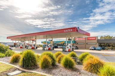 10810 Warrego Highway Toowoomba City QLD 4350 - Image 4