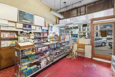 198 Moorabool Street Geelong VIC 3220 - Image 3