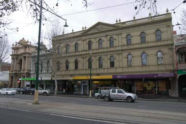 24-26 Pall Mall Bendigo VIC 3550 - Image 3