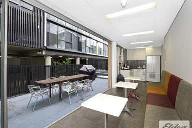 76 Ernest Street South Brisbane QLD 4101 - Image 3