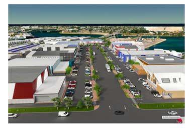 Central Pier, 3 - 7 Francis Street Port Adelaide SA 5015 - Image 3