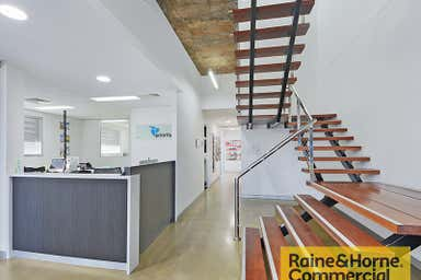 47 Amelia Street Fortitude Valley QLD 4006 - Image 3